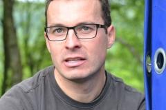 Tomáš Slavata