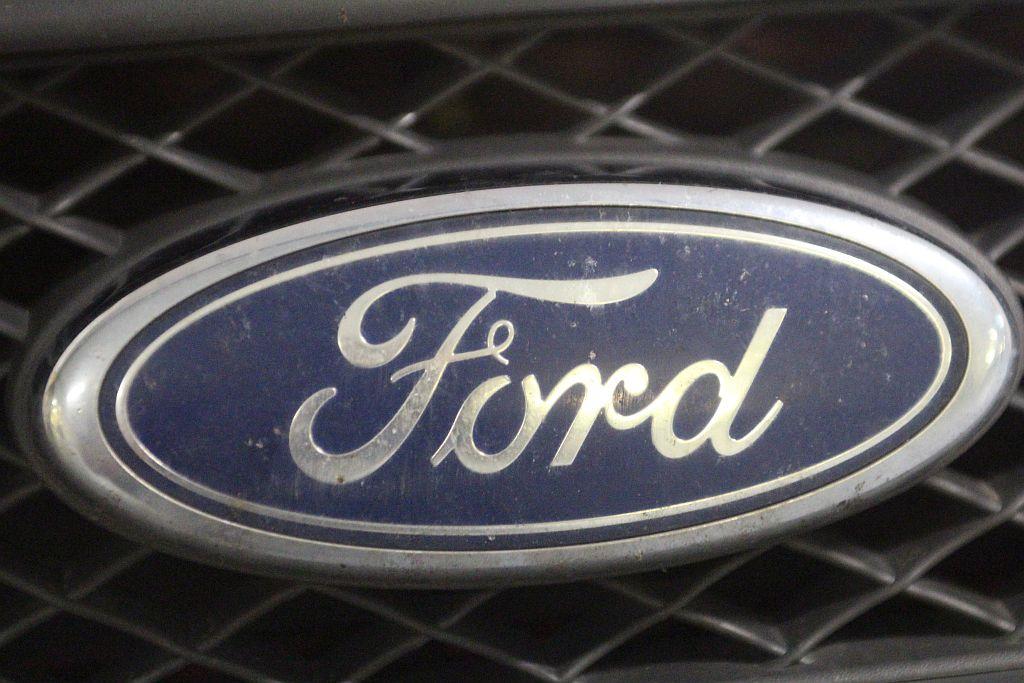 Díky Fordovi za dvoudenní víkendy