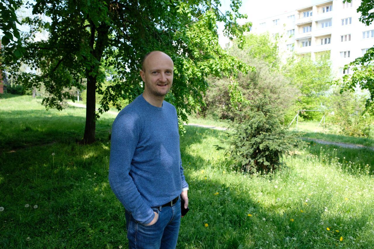 Realitní makléř: zájem o nemovitosti v Praze opadá, většinu cen jde smlouváním snížit
