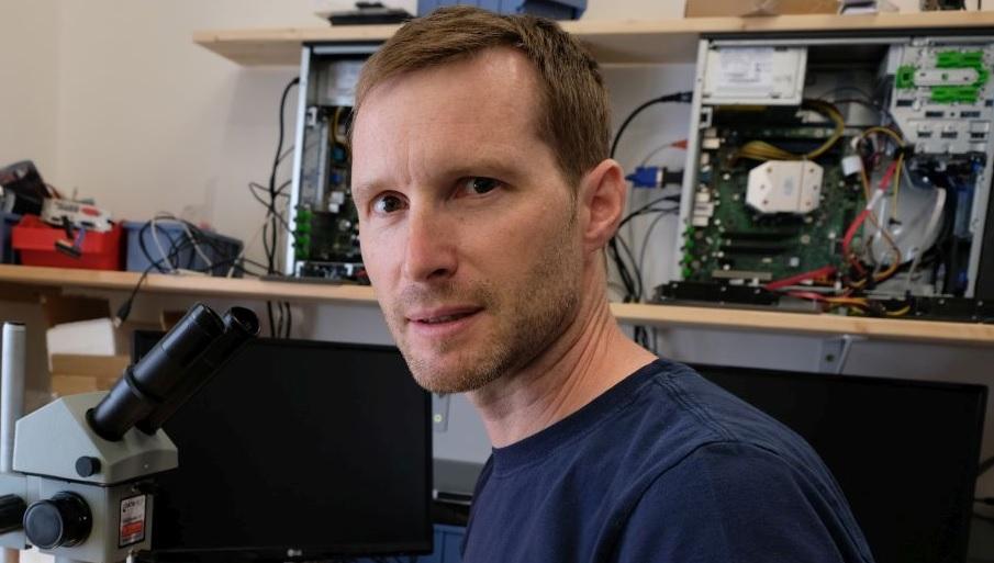 Expert na záchranu dat: vada nového disku se nejčastěji projeví do tří měsíců