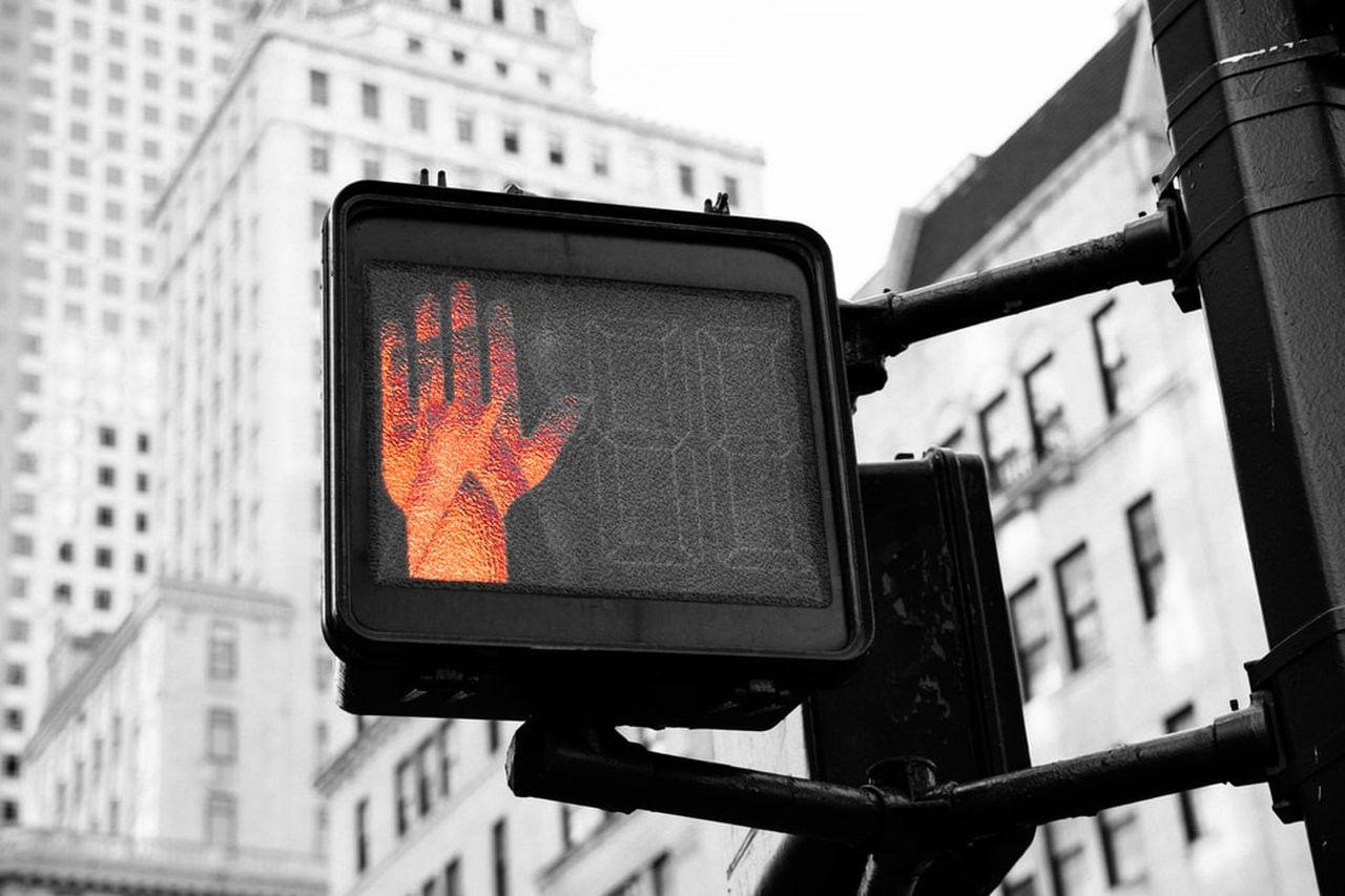 Signály, které vám řeknou, že je nejvyšší čas změnit práci